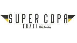 Super Copa Trail Logo