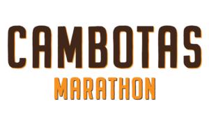 Cambotas Maraton